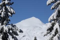 zima, 2010 235