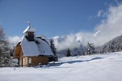 zima, 2010 261