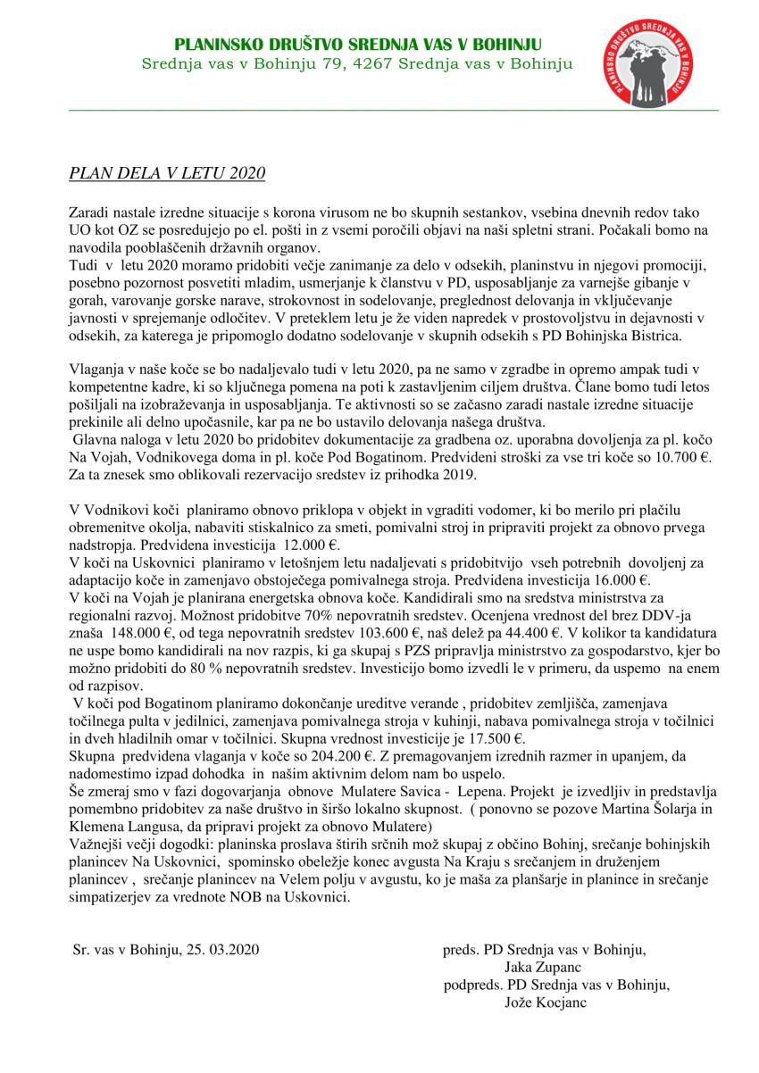 PLAN DELA V LETU 2020 (1)-1