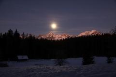 triglav, polna luna 002